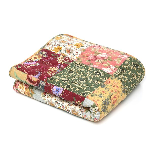 stack flannel dog color archives quilted tango throws bedding organic alegria y throw cotton category quilt product