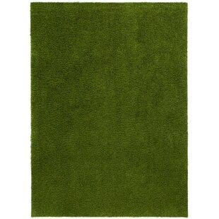turf mat artificial x grab n ultimatenatural fake grass rug go ft