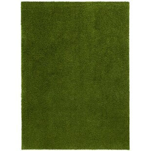 artificial grass synthetic kp multi area doormat outdoor chenille allgreen c fake turf indoor rug purpose deluxe