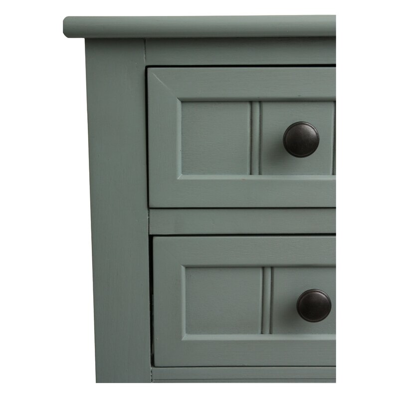 entrance table with drawers. Wedgewood Console Table Entrance With Drawers