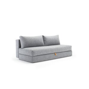4-Sitzer Schlafsofa Odin von Innovation