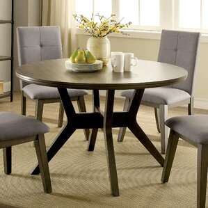 Monocacy Round Dining Table