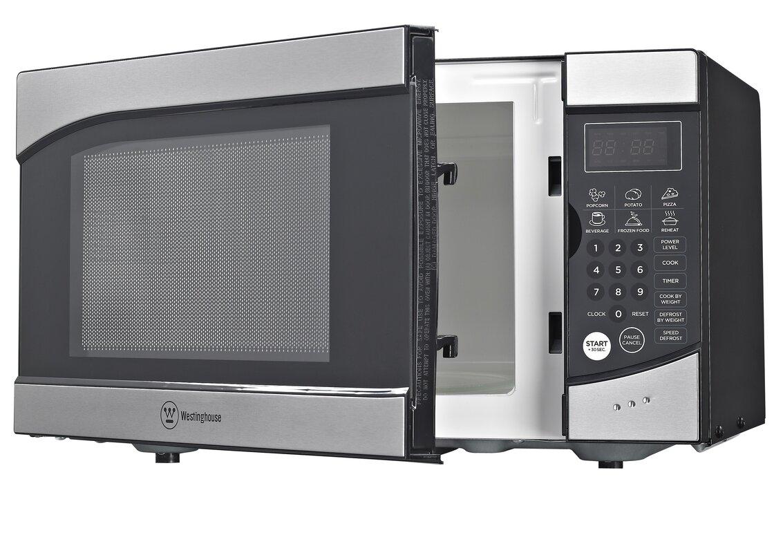 Microwave drawer reviews 100 microwave pantry cabinet for Microwave pantry cabinet with microwave insert white