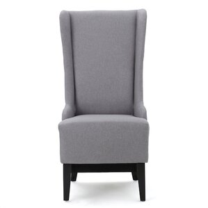 Dahill Parsons Chair by Willa Arlo Interiors