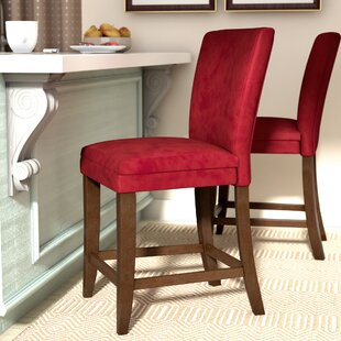 Doerr 24 Bar Stool (Set of 2)