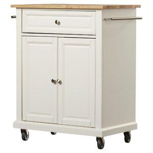 kitchen cart.  Kitchen Islands Carts Joss Main