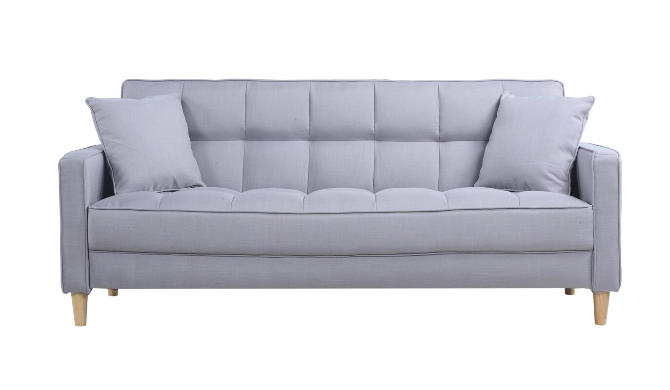 Small Bedroom Couch | Wayfair