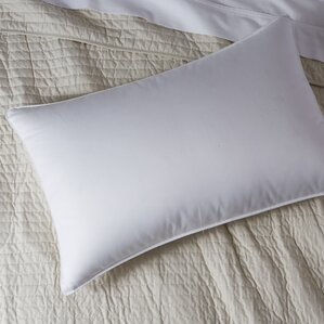 Siberian 100% Down Pillow by Blue Ridge Home Fashions