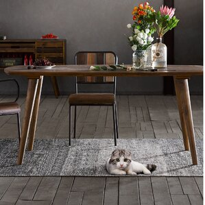 Renu Dining Table by INK+IVY