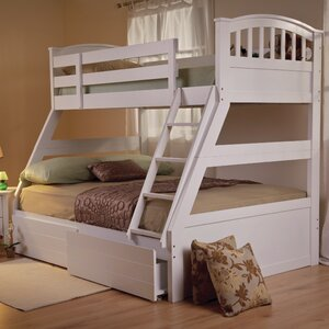 Kids Beds You Ll Love Wayfair Co Uk