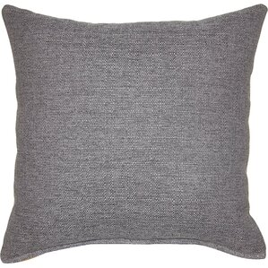 grandstand throw pillow