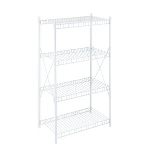 Storage Shelves U0026 Shelving Units Youu0027ll Love | Wayfair