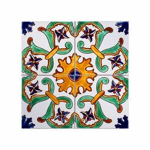 pav melbourne tile tiles co decor decorative
