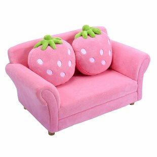 save - Toddler Sofa