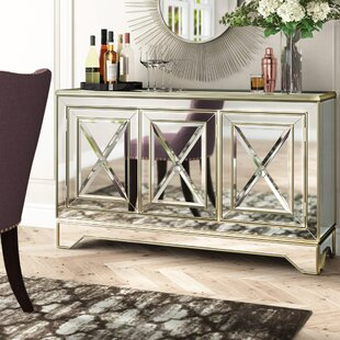 Keeney Sideboard