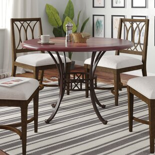 Mannings Dining Table