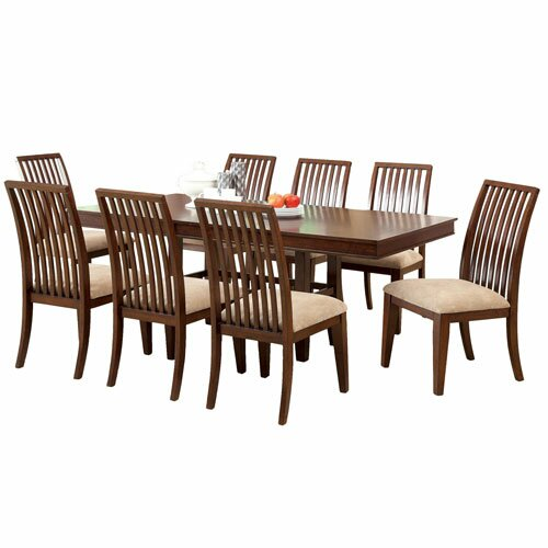 Hokku Designs Dining Tables You\'ll Love | Wayfair