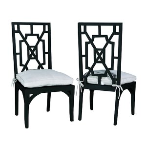 Arcene Side Chair (Set of ..
