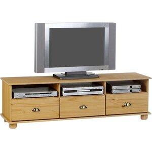 TV Lowboard Colmar von Urban Designs