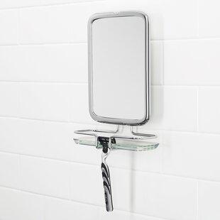 0debeae4be2 Home Goods Mirror