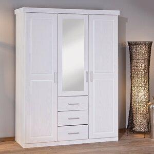 Garderobenschrank Kora von House Additions