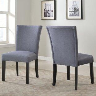 Tobin Side Chair (Set of 2)