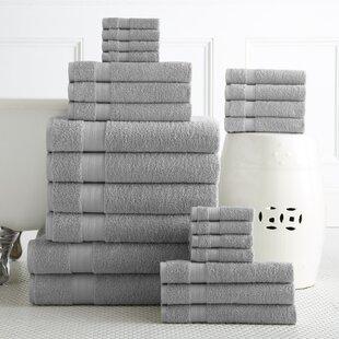 Bath Towels You ll Love  583c83dae