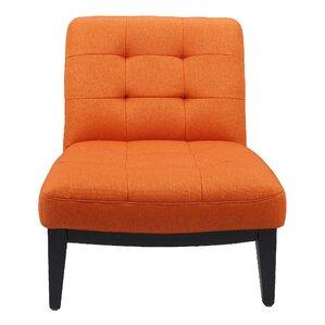 Arenas Slipper Chair