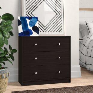 4eb8093d270d Brown Dressers You'll Love | Wayfair