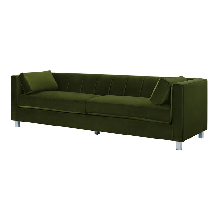 Strattenborough Big Sofa