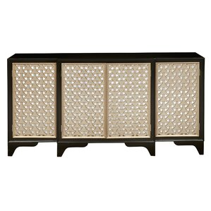 Modern Contemporary Wine Credenza AllModern - 20 modern credenzas with contemporary flair