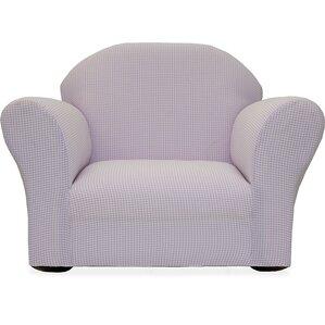 kids' chairs you'll love   wayfair