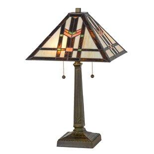 Southwest Style Lamps Wayfair