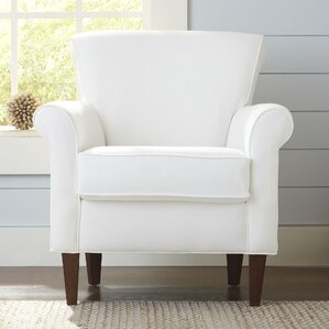 Dunlap Armchair by Birch Lane?