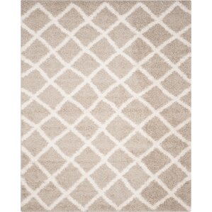 laurelville beigeivory area rug - Colorful Area Rugs