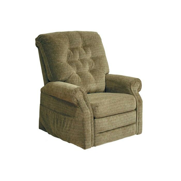 for modern comfortfirst recliner chair lift popular power style preston catnapper chairs