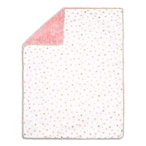 Stars Blanket