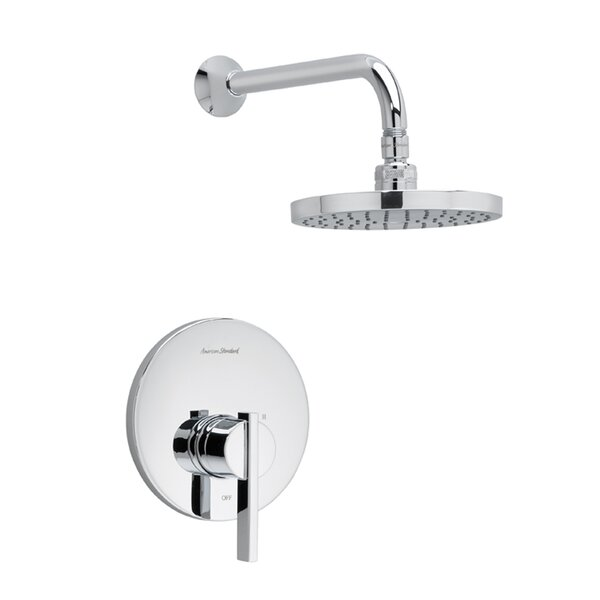 Shower Faucets You Ll Love Wayfair
