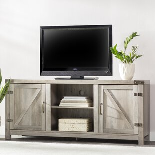 entertainment center for 50 inch tv. Fireplace TV Stands \u0026 Entertainment Centers Center For 50 Inch Tv U
