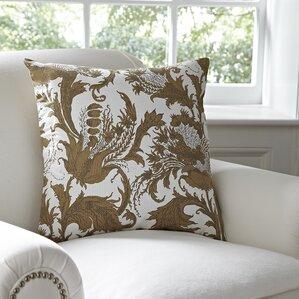 vivi pillow cover