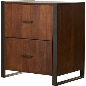Attractive Colton File Cabinet
