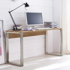 Schreibtisch Lucy von CleverFurn