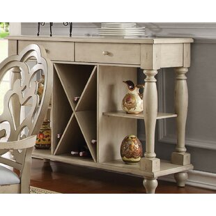 Percy Sideboard