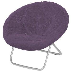 Hilaria Oversized Papasan Chair