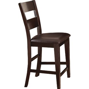 Wynwood 24 Bar Stool (Set of 2)