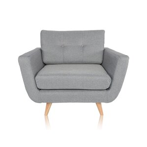 Living Armchair by UrbanMod