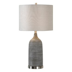 Blevins 285 Table Lamp