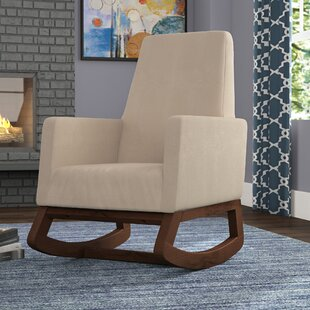 Baby Room Rocking Chair Wayfair