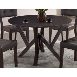 Maximilian Dining Table by Latitude Run