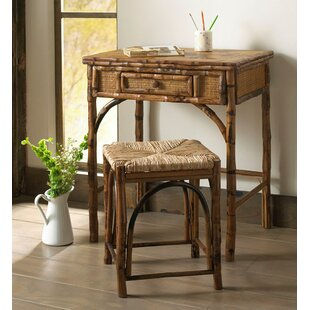 Shabby Chic Desk Chair Wayfair
